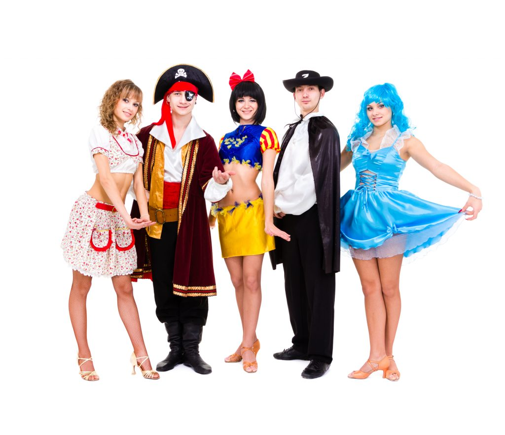 Buy costumes now pay later canny costumes for Buy here pay later