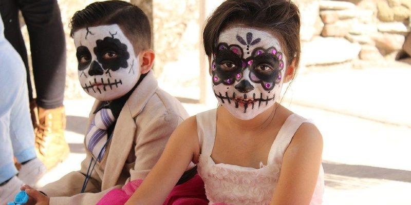 Best Costumes Kids