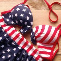 American-Flag-Swimsuit