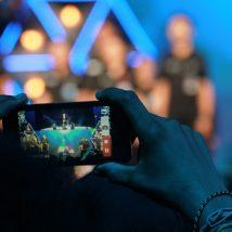 5 Unique Entertainment Ideas for Your Next Company Party